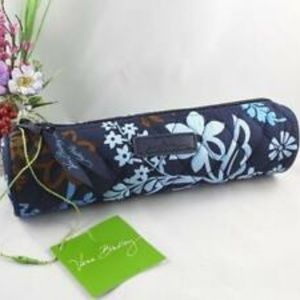 Vera Bradley On a Roll Case In Java Floral NWT